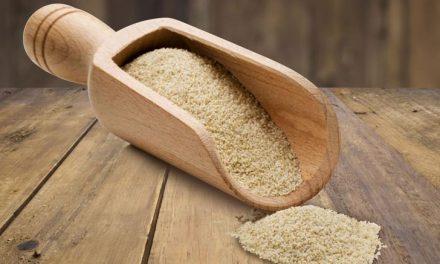 L'EFSA non convalida lo stato di Novel Food di AstaReal (astaxantina di alghe)
