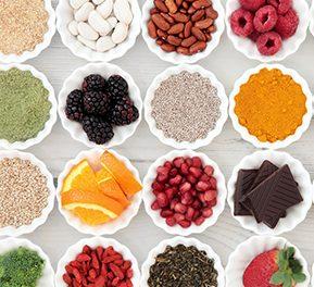 Accordo per un nuovo regolamento sui nuovi prodotti alimentari