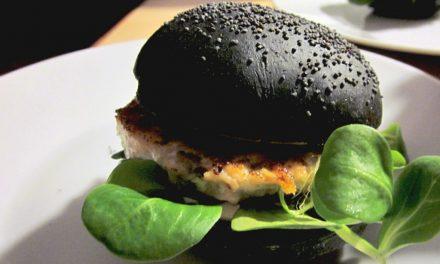 Tre nuovi ingredienti autorizzati con Novel Food