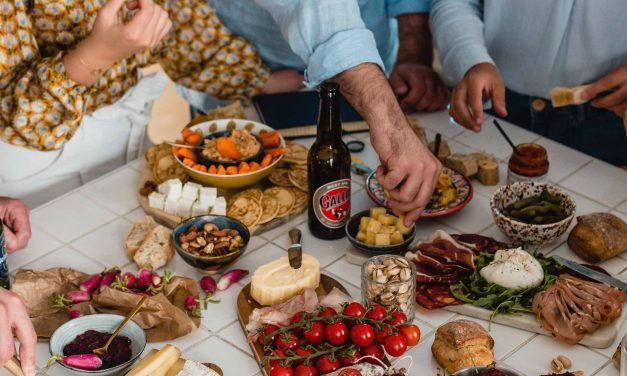 Cosa sono i novel food e quali sono autorizzati in Italia?